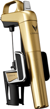 Coravin Model One